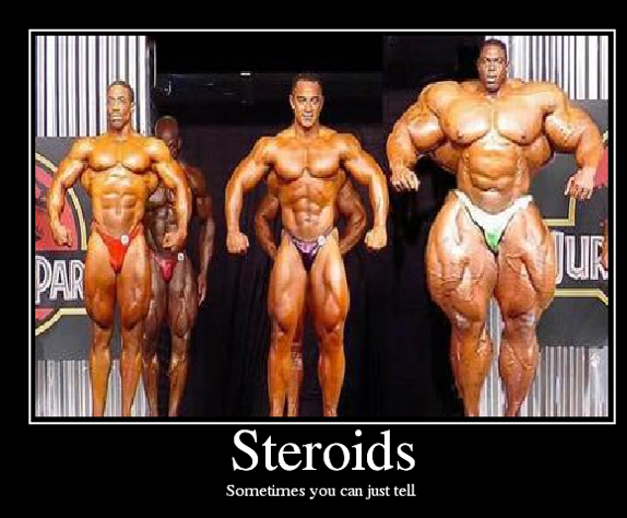 oral anabolic steroids for beginners