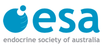 Endocrine Society of Australia