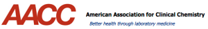American Association of Clinical Chemistry